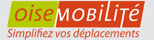Oise Mobilit�, simplifiez vos d�placements